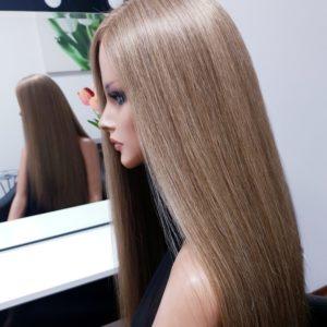 Ariana – Peruka naturalna długa słowiańskie włosy