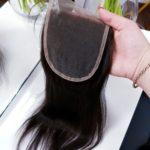 Dopinka HELENA – Włosy naturalne brazylijskie 35cm