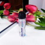 Scalp Protector – Płyn ochronny dla skóry